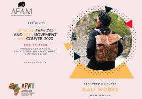 AFAM Featured Designer Kali Works (1)
