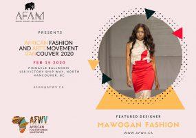 AFAM Featured Designer Mawogan 1